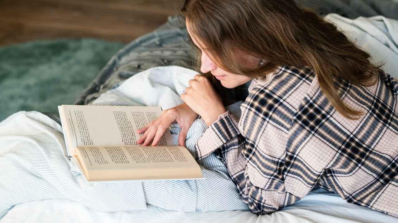 Yaza Keyif Katacak Tudem Edebiyat Kitapları