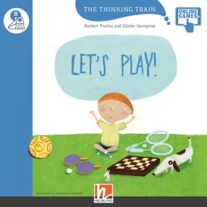 İlkokul Öğrencileri İçin Alıştırmalı İngilizce Hikâye Kitapları