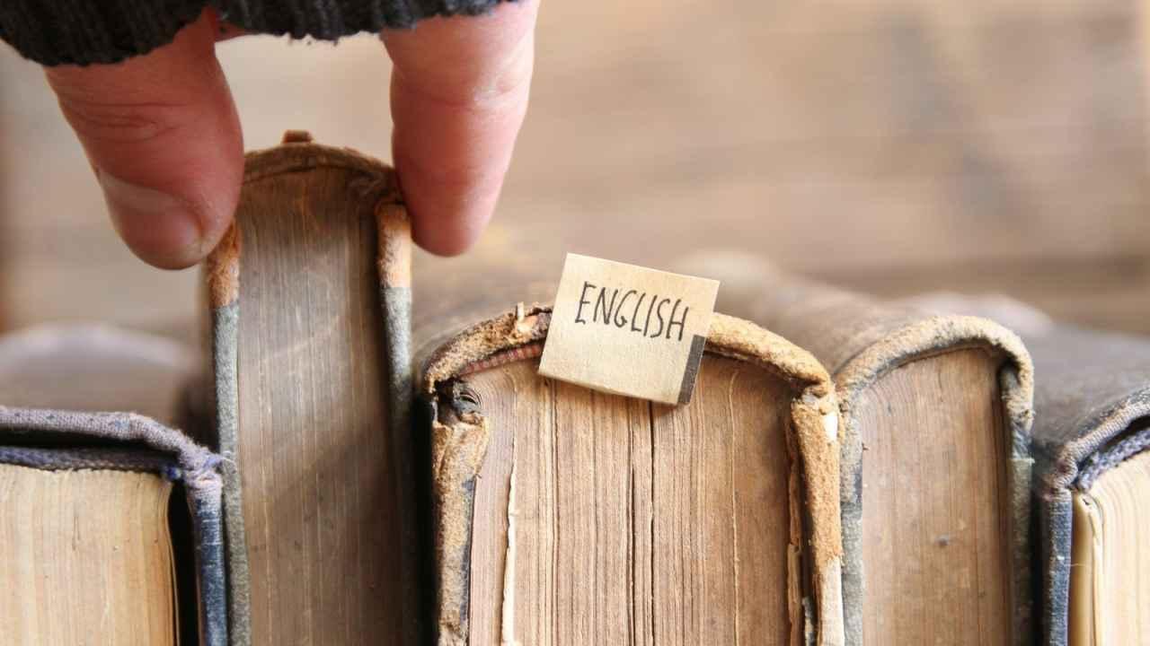 İngilizce Ders Kitapları Seçiminde Nelere Dikkat Edilmeli?