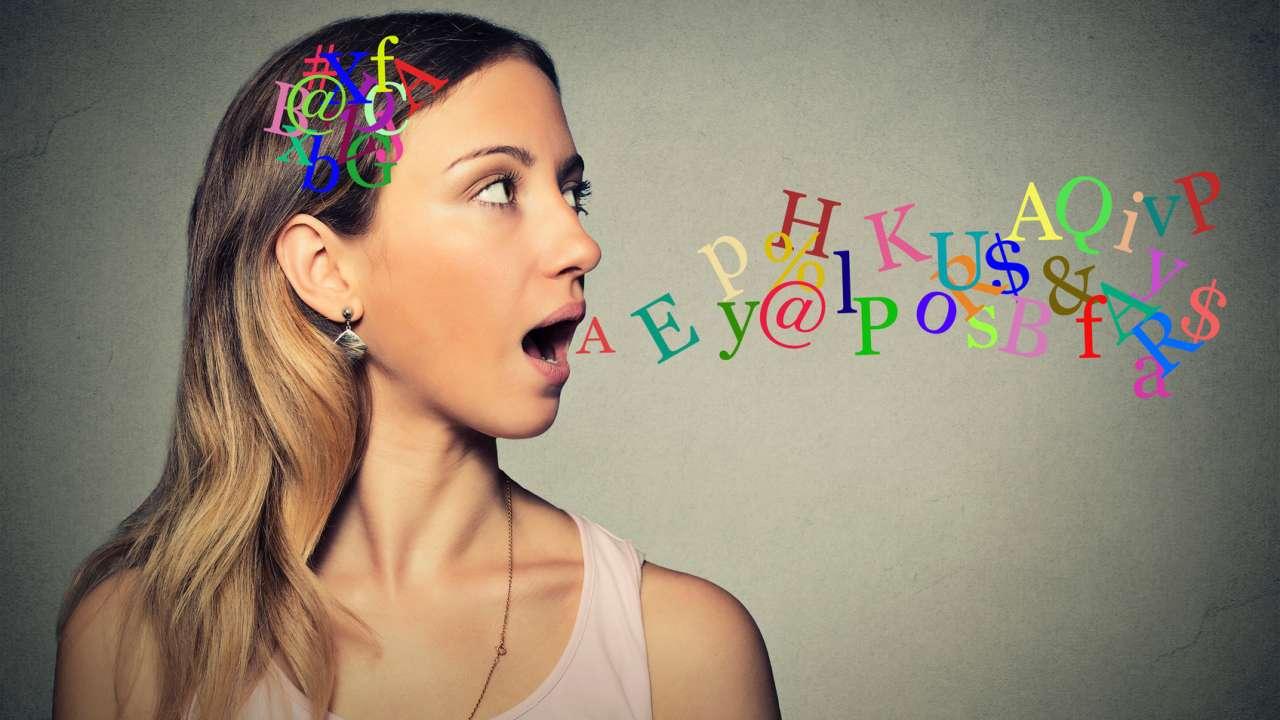 Yabancı Dil Öğrenmek Beyin İçin Yararlı Mı?