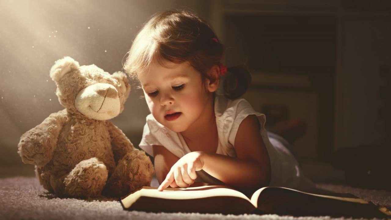 Yabancı Dil Öğrenmek Çocuk Gelişimini Etkiler Mi?